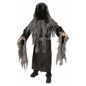Rubies Halloween Concepts Dark Avenger Costume